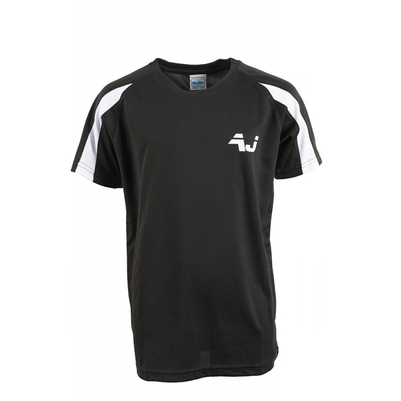 Aquajets Poolside Helper T'Shirts