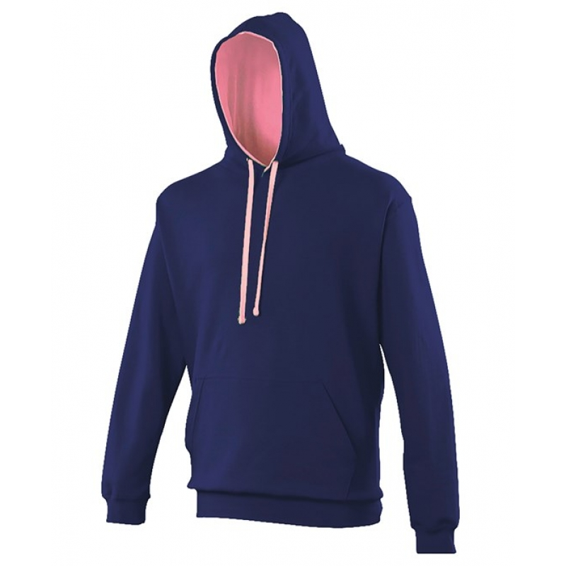 Fern Hollows Staff Hoodie