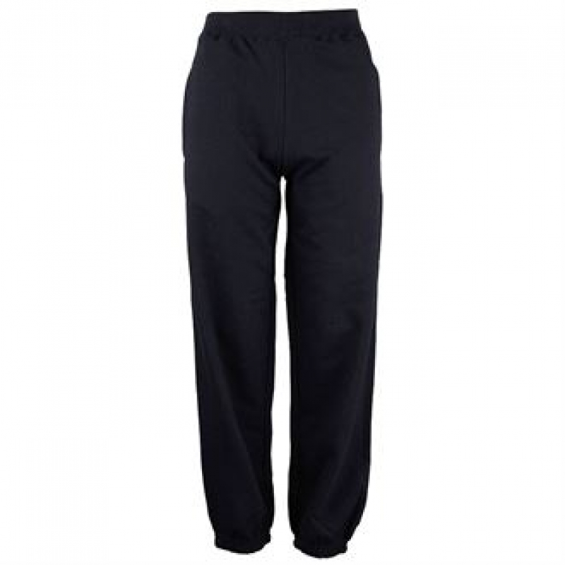 St Matthew's PE Navy Jog Pants