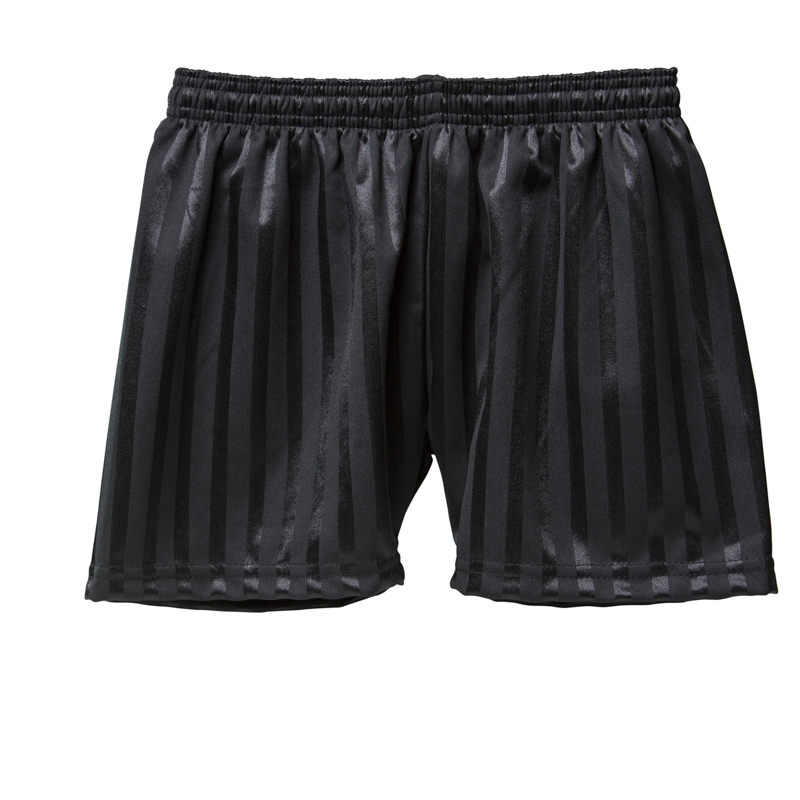 Mickley First School PE Shorts