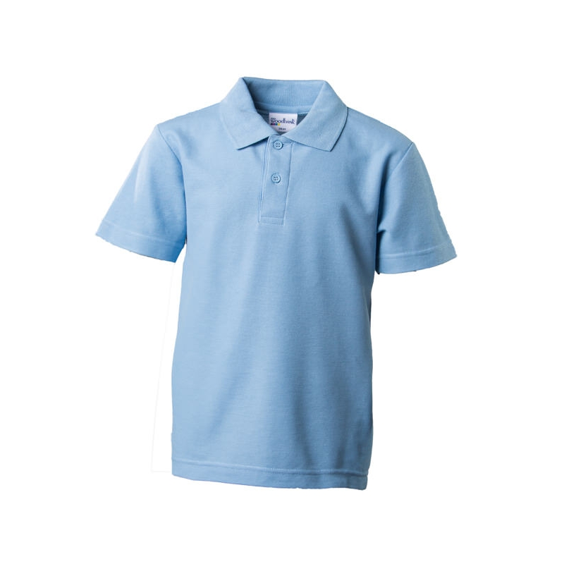 Bullion Lane Primary School Unisex Polo Shirt