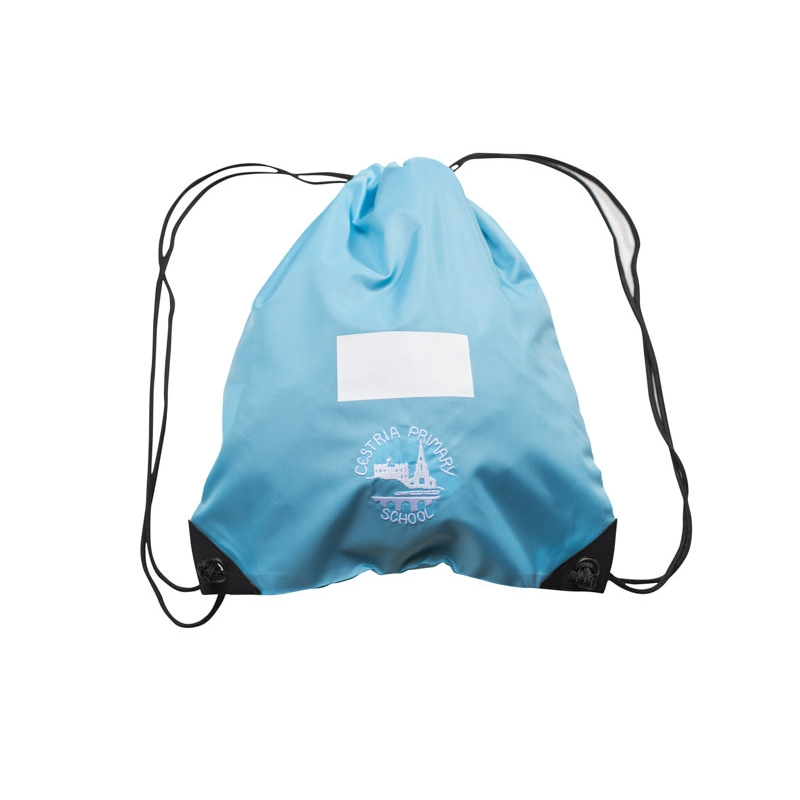 Cestria Primary School  PE / Book bag