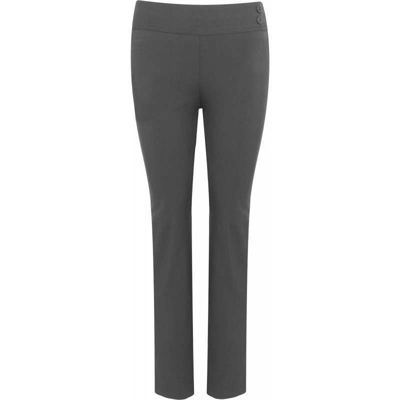 Corbridge First School Girls Trousers