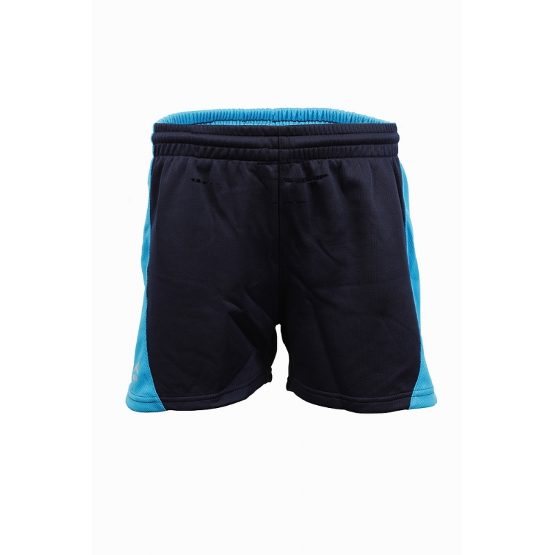 St Joseph's R.C. Middle School PE Shorts