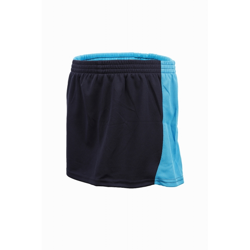 St Thomas More Girls PE Skort