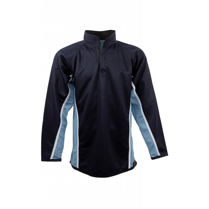 St Thomas More Boys' Rugby Shirt