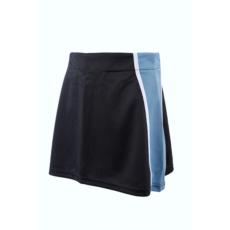 Ovingham Middle School (New) Girls' PE Skort