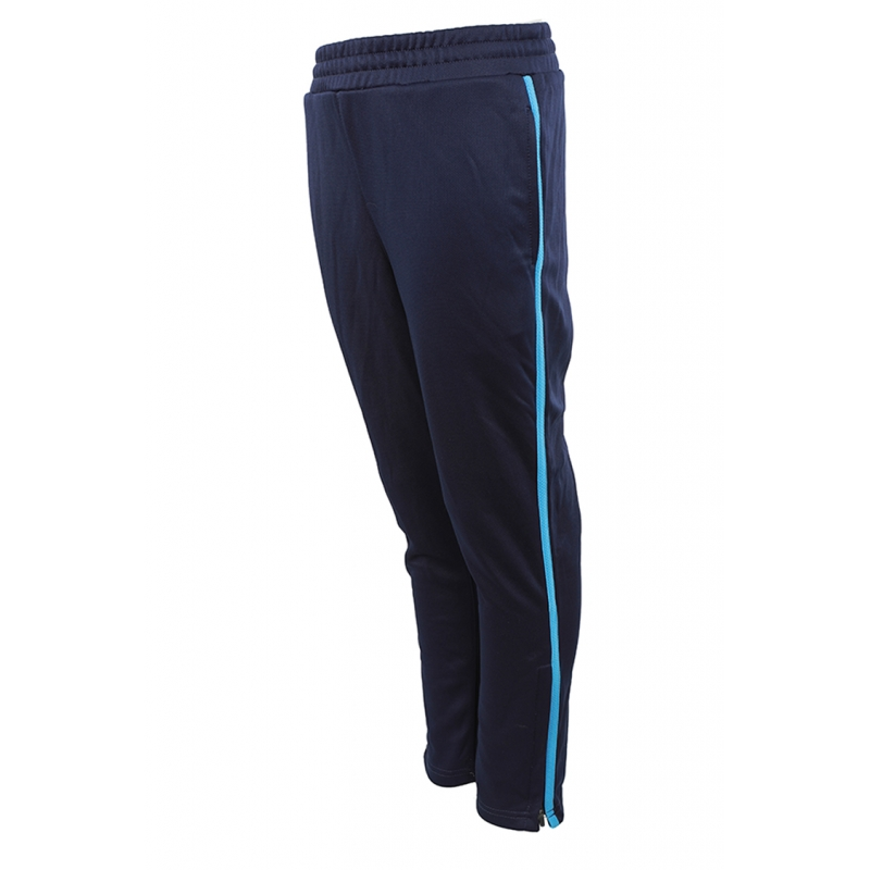 St Thomas More PE Track Pants