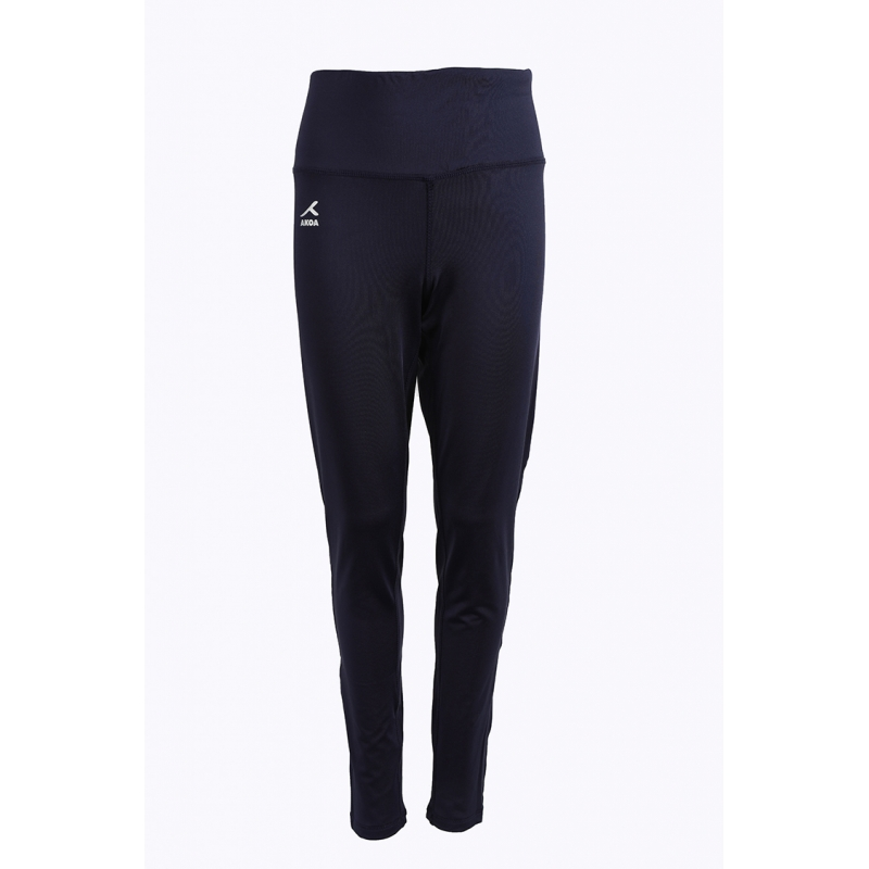 St Mary's Early & Yrs 1&2 Girls PE Leggings