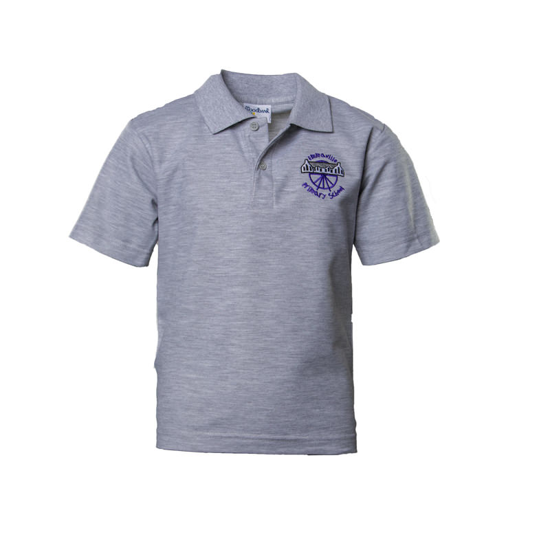 Emmaville Primary School Polo Shirt