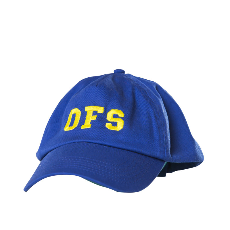 Ovingham C of E First School Caps - Various Colours
