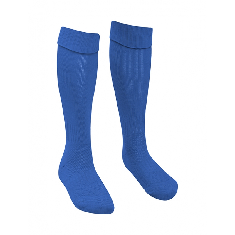 Ovingham Middle School PE Socks