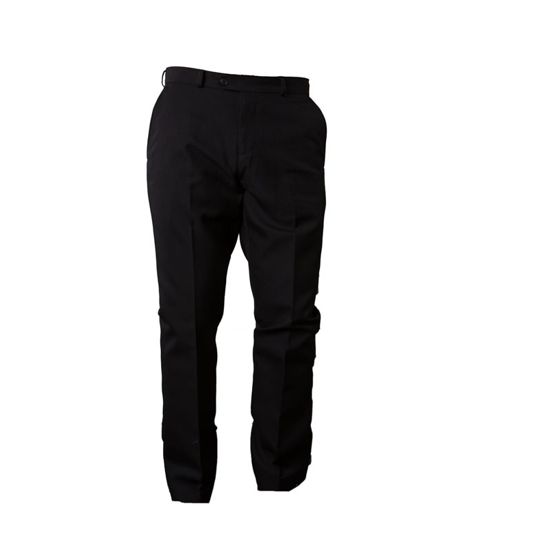 Boys' Slim Leg Trousers from 30W/30L