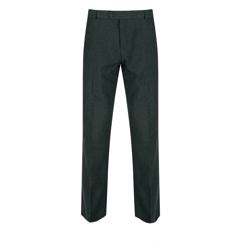 St Joseph's Boys' Grey Trousers