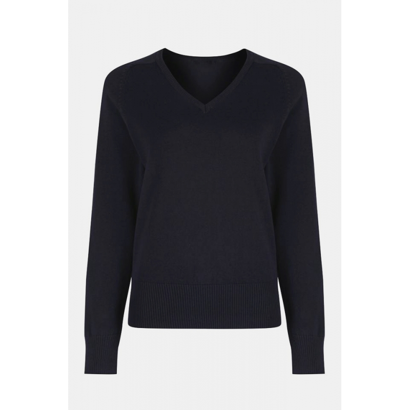 St Thomas More Girls  Jumper