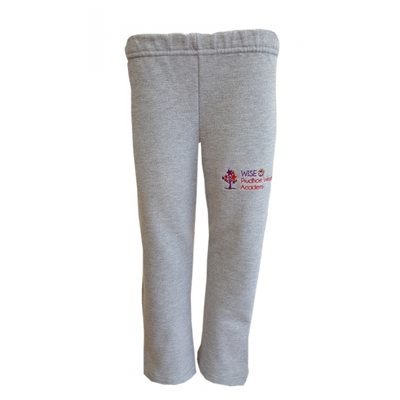 Wise Prudhoe West Academy PE Jog Pants