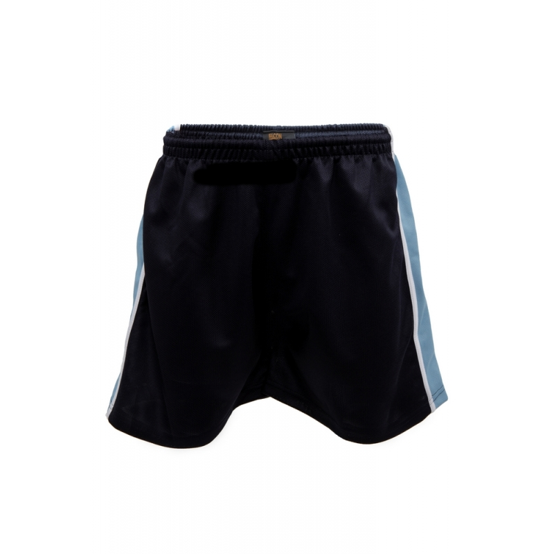 Ovingham Middle School Unisex PE Shorts