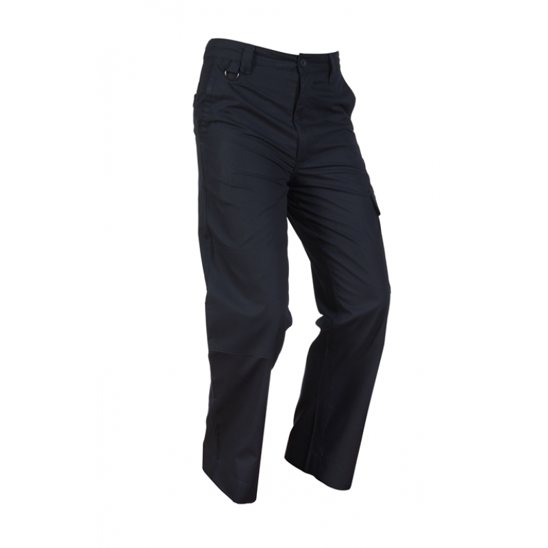 Youth Activity Trousers