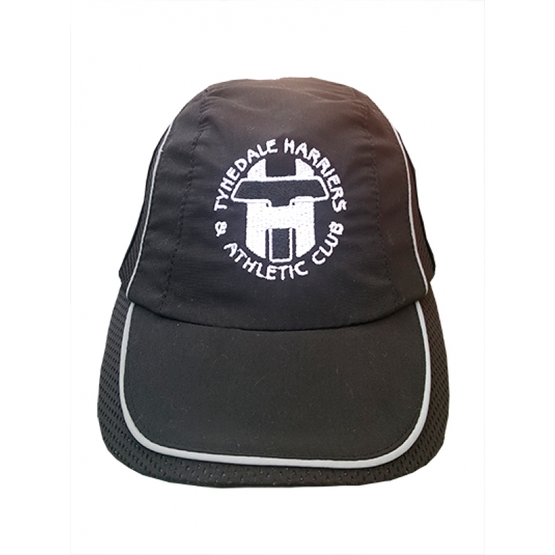 Tynedale Harriers Cap