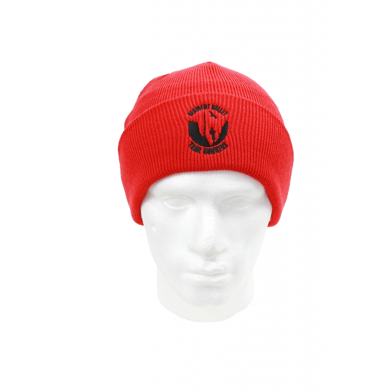 Derwent Valley Trail Runners Knitted Hat