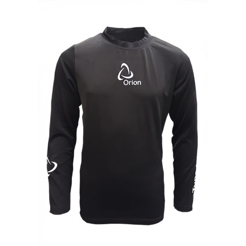 Tynedale Harriers Junior Base Layer